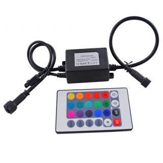 ARGOS Zubehör - RGB-Controller IP67